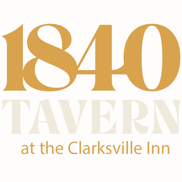 1840 Tavern
